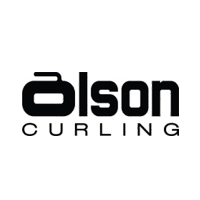 Alson Curling