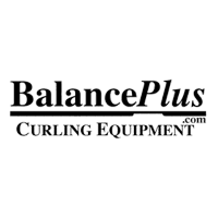 Balance Plus Curling Equipment