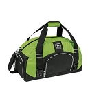 Ogio Full Dome Duffle Bag