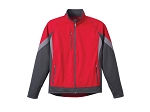 Jozani Softshell Jacket