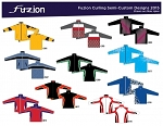 Fuzion Semi Custom Sublimation
