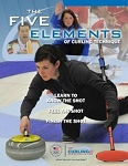 The Five Elements of Curling Book
