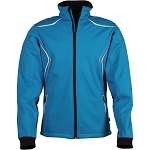 Reverb SoftShell Jacket
