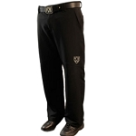 PCW Godfather Pant