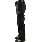 PCW Skill Low Rise Pant