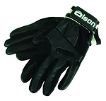 Olson Ultrafit Glove
