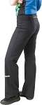Asham APW Pant Ladies