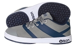 Olson CrossKicks Mens