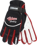 Asham Element Glove