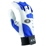 Acacia HR Youth Glove