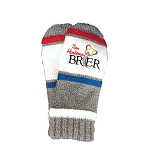 Official Brier Mitts