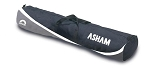 Asham Individual Broom Bag