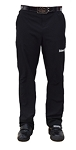 Balance Plus LiteSpeed Pant
