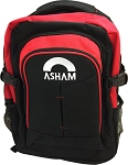 Asham Backpack