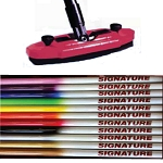 Performance Signature Broom
