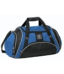 Ogio Crunch Duffle Bag