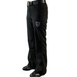 PCW Revolution Pant Ladies