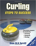 Curling Steps to Success