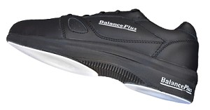 Balance Plus 400 Series Ladies