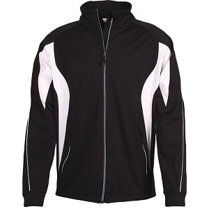 Cruz SoftShell Jacket