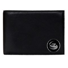 Curling Wallet