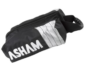 Asham Shoe Bag