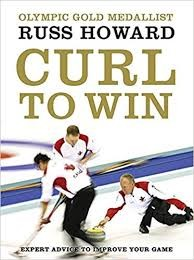 Curl to Win Book