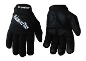 Balance Plus EQualizer Fully Lined Glove