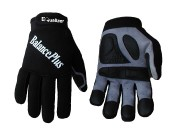 Balance Plus EQualizer Partially Lined Glove