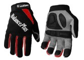 Balance Plus EQualizer Unlined Glove Mens