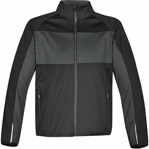 Signal SoftShell Jacket