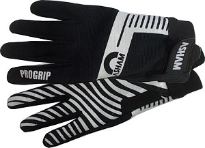 ProGrip UNlined Glove Mens