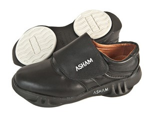 Asham Slam Mens